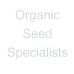 Organic Seed Specialists waiting for image